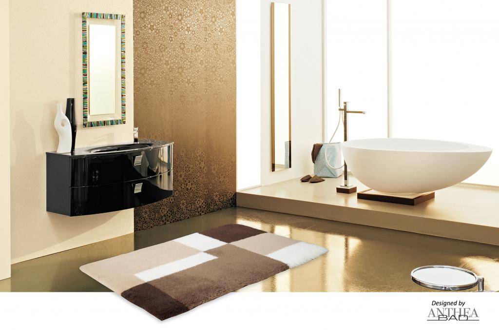 badteppich terni wohn badteppiche nach ma. Black Bedroom Furniture Sets. Home Design Ideas