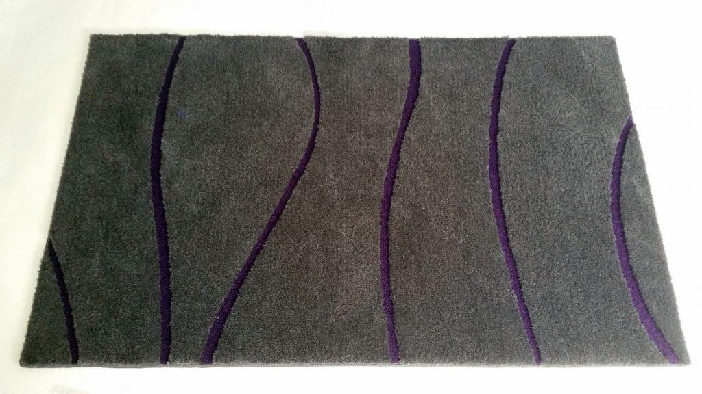 badteppich in extragr e wohn badteppiche nach ma. Black Bedroom Furniture Sets. Home Design Ideas