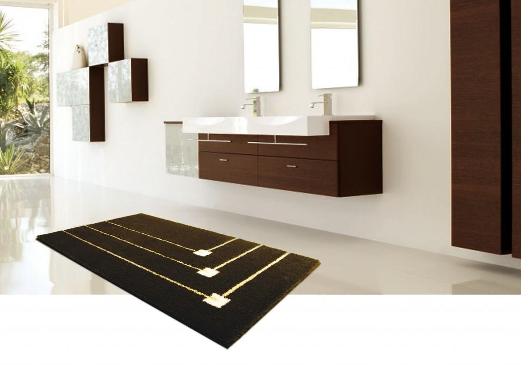 wohn und badteppiche by tatjana gruhn badteppich nach ma. Black Bedroom Furniture Sets. Home Design Ideas