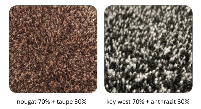 badteppich tessin wohn badteppiche nach ma. Black Bedroom Furniture Sets. Home Design Ideas