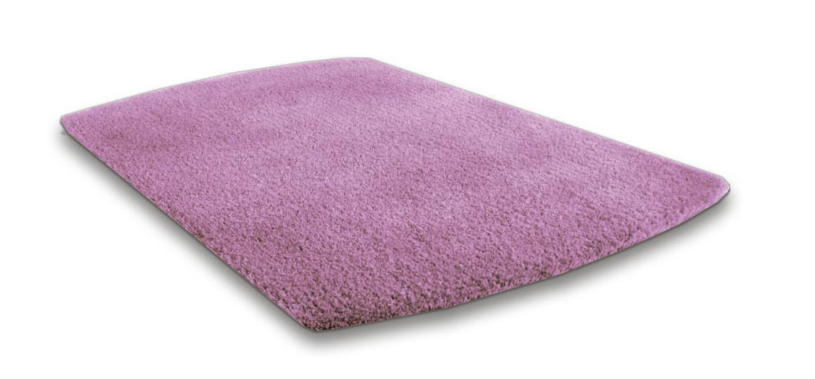 badteppich como wohn badteppiche nach ma. Black Bedroom Furniture Sets. Home Design Ideas