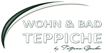 Wohn- &Badteppiche