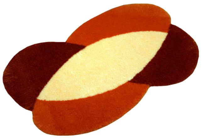 Badteppich MURANO
