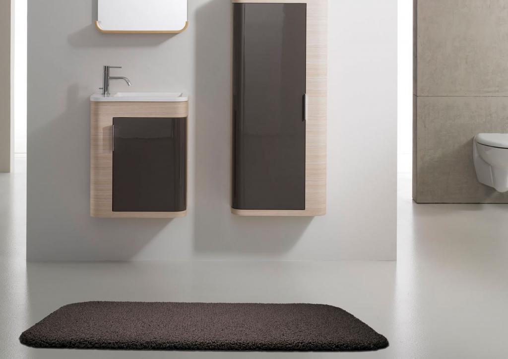 badteppich roma wohn badteppiche nach ma. Black Bedroom Furniture Sets. Home Design Ideas